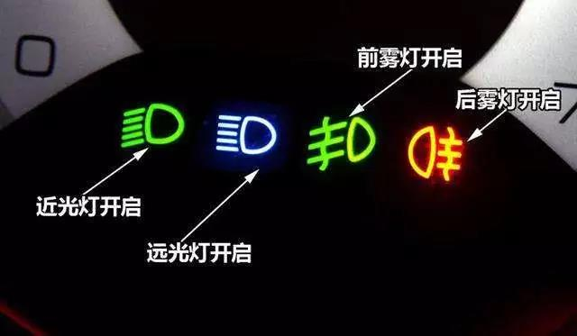 近光灯和远光灯的图标.jpg